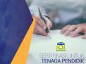 Daftar Usulan   Tunjangan Profesi Guru Triwulan 2   SD/SMP Aceh Besar Tahun 2021