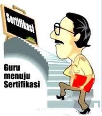 Format Usulan TPG TRIWULAN- 3 2020 SD_SMP  Kab . Aceh Besar