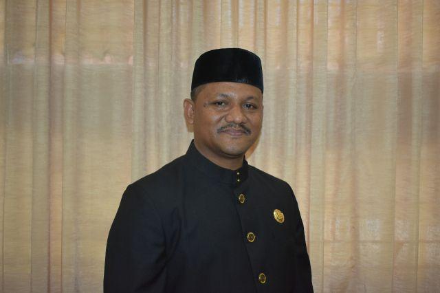 Opini : Sensitivitas Pendidikan Oleh : Dr. Silahuddin, M.Ag