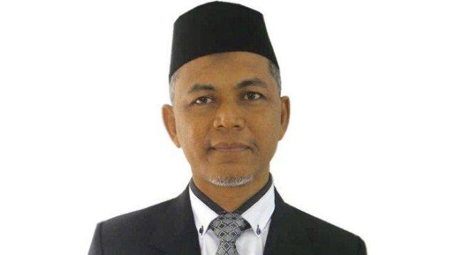 MPD Aceh Besar Dukung Percepatan Vaksinasi Anak Usia Sekolah