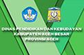 Pengumuman Hasil Tes Seleksi Akademik Calon Kepala Sekolah Tahun 2015