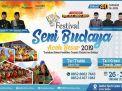 Aceh Besar Akan Gelar Festival Seni Dan Budaya 2019