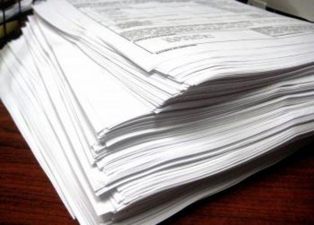 Permintaan Penilaian Penetapan Angka Kredit PAK 2017