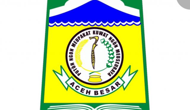Aceh Besar Dapat Kuota Beasiswa ADik