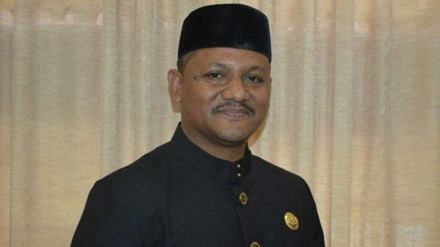 Dr Silahuddin Pimpin Forum Kadis Pendidikan Se-Aceh