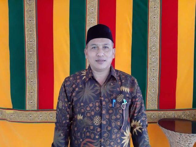 Bahasa Aceh sebagai Bahasa Komunikasi Lisan Mulai Diterapkan